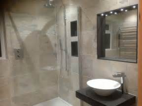 designer bathrooms pictures contemporary bathroom design supply and installation in barnsley