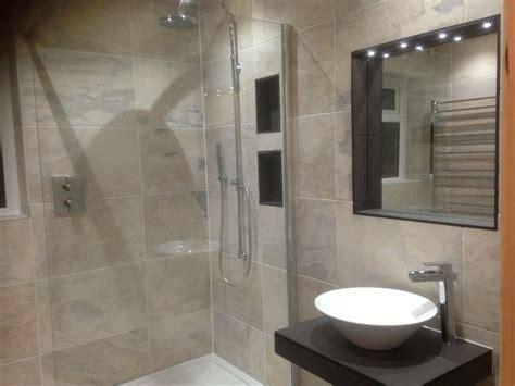 designer bathrooms gallery contemporary bathroom design supply and installation in