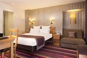 Hotel Familial Paris : chambre familiale sup rieure h tel mondial paris ~ Zukunftsfamilie.com Idées de Décoration