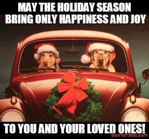 holiday season bring  happiness  joy