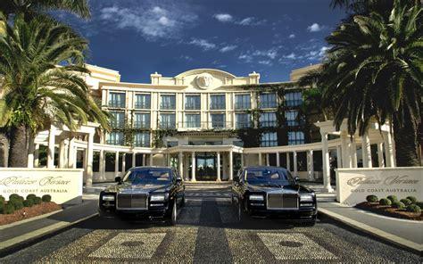 Palazzo Versace Australien by Palazzo Versace Home Lifts At Lift Shop Gold Coast
