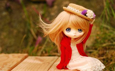 wallpaper barbie doll latest hd wallpapers