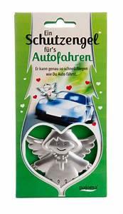 Schlüsselanhänger Für Auto : schl sselanh nger schutzengel f r s auto ~ Blog.minnesotawildstore.com Haus und Dekorationen
