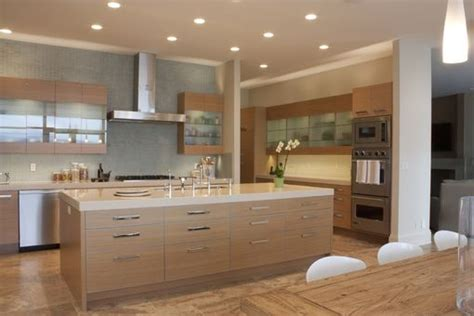 rift cut oak kitchen cabinets handmade rift sawn white oak modern cabinetry by 7789