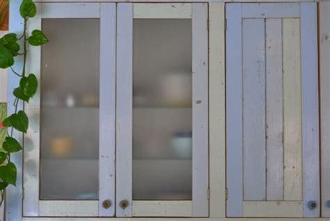Portes Et Façades D'armoires  Geste Rénovation