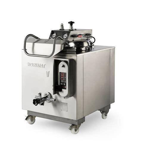machine de cuisine professionnel mcm emballages le specialiste de la conserve et du bocal