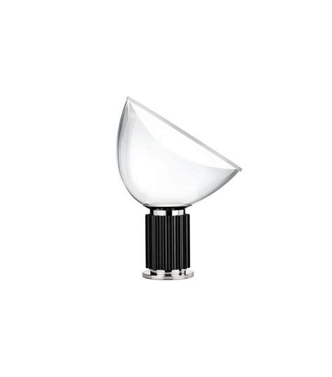 Taccia Small Led Flos Table Lamp  Milia Shop