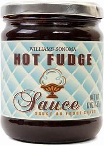 Hot Chocolate Fudge Taste Test Serious Eats