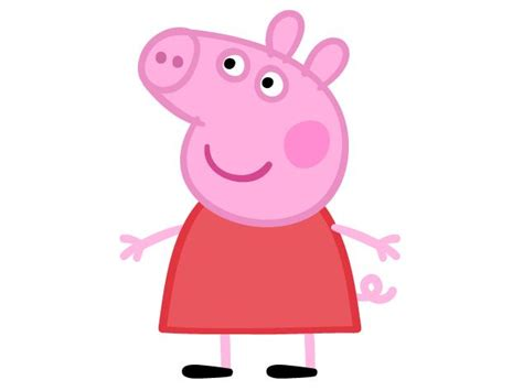 Peppa Pig Bedroom Makeover Kit by 44 Best Images About Imagenes Peppa Pig On