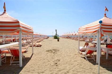 Bagno Pardini (lido Di Camaiore, Italy) Top Tips Before