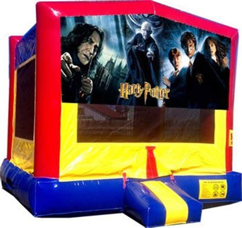 Best 25+ Harry Potter Houses Ideas On Pinterest