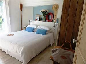 chambre d39hotes golf pays basque biarritz atlantikoa With chambre d hotes de charme pays basque