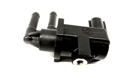 2007 subaru forester valve assembly duty solenoid intake manifold throttle 16102aa380