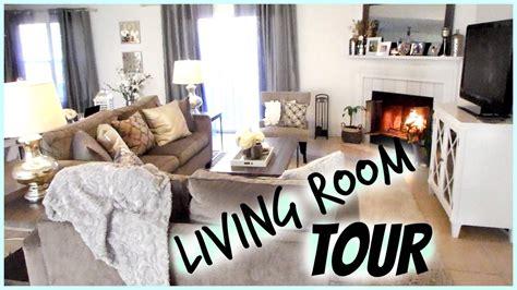living room  youtube