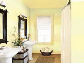 paint ideas for bathroom walls bathroom color ideas for walls pictures 13 small room decorating ideas