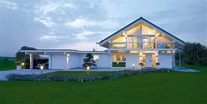 Angebot Haus Streichen : wintergarten kosten pro qm fertighaus kosten komplett fertighaus kosten pro qm die kosten f r ~ Sanjose-hotels-ca.com Haus und Dekorationen