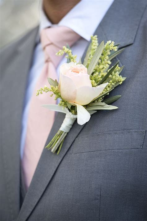 Golden Dreams And Pastel Shades Come To by Blooming Orchard Wedding Shoot In Pastel Citrus Shades
