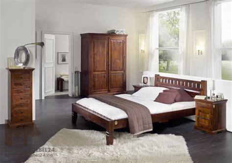 kolonialstil ideen schlafzimmer kolonialstil schlafzimmer