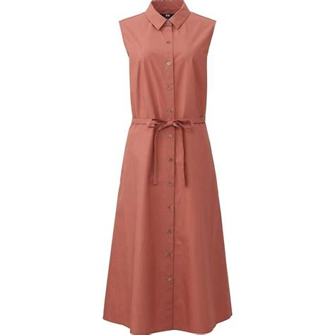 images  uniqlo dresses skirts  pinterest