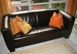 Lederpflege Sofa Test : how to clean care protect pull up waxed and oiled ~ Michelbontemps.com Haus und Dekorationen