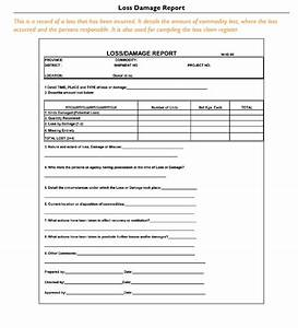 warehousing and inventory management logistics With warehouse management system project documentation
