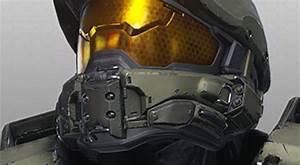 Use Fotos De Halo 5 Guardians Em Seu Perfil No Xbox One