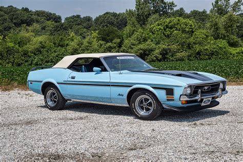 car owners manuals free downloads 1972 ford mustang free book repair manuals 1972 ford mustang fast lane classic cars