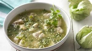 Www Lbs De : receta de carne de puerco en salsa verde ~ Lizthompson.info Haus und Dekorationen