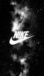 Nike Wallpapers Photo | Sports HD Wallpaper