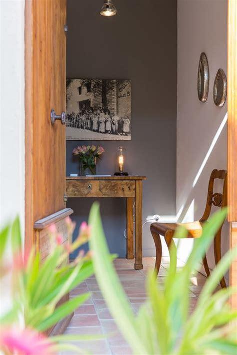 chambre d hote dentelles de montmirail de la baume chambres d 39 hotes aux pieds des dentelles