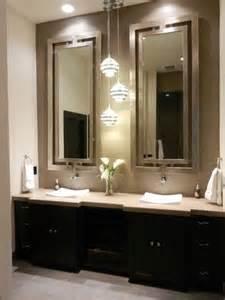 bathroom pendant lighting ideas 25 best ideas about bathroom pendant lighting on modern bathroom lighting modern