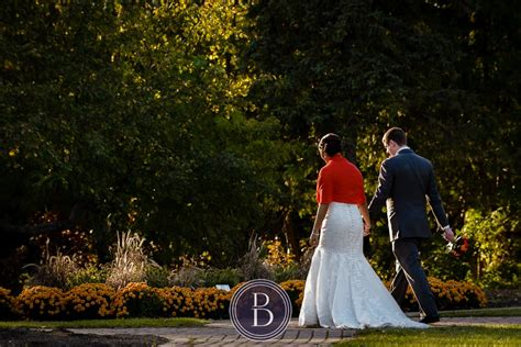 wedding photographer cost winnipeg wedding photography prices the costs of photographers