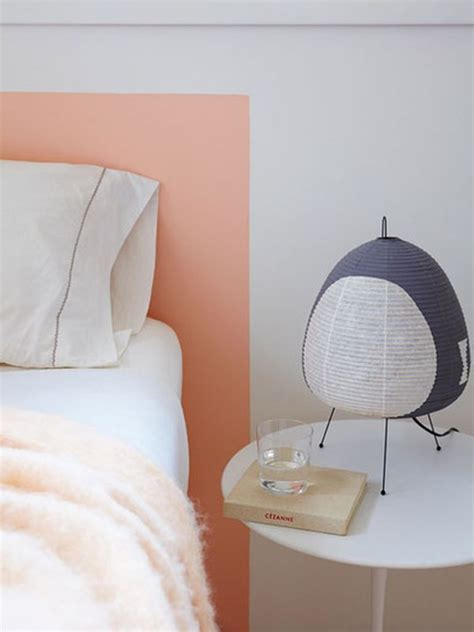 Headboard Painting Ideas by 101 Headboard Ideas That Will Rock Your Bedroom