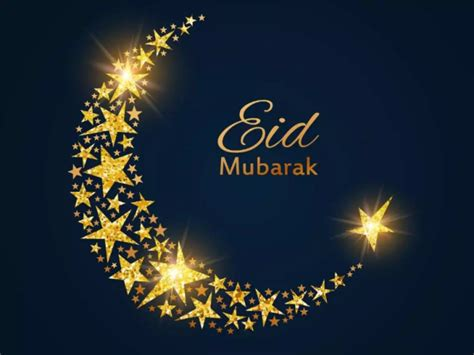 Eid-ul-Fitr 2020: History, Significance, and Celebration ...