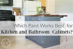 25 best ideas about chalk paint brands on pinterest With best brand of paint for kitchen cabinets with how to buy stickers on line