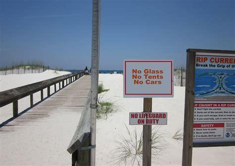 oak island rules regulations oak island nc north