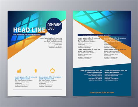 e brochure design templates e brochure design templates images professional report template word