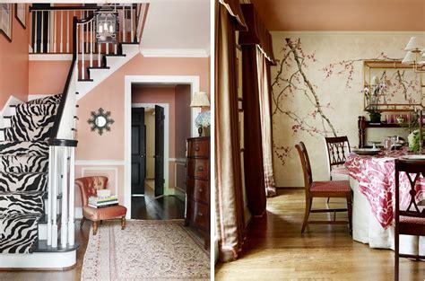 catherine  austin interior design interior designer