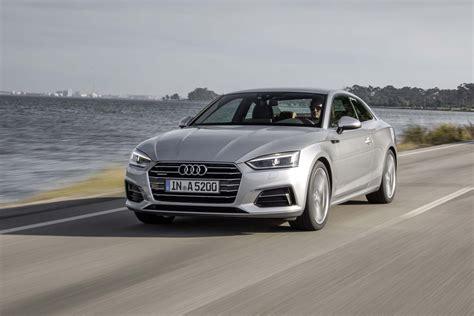 Audi Coupe Car Photos Catalog