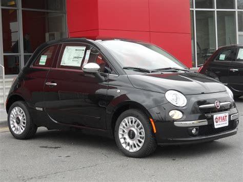 Fiat Maryland maryland fiat dealer presents all new 2012 fiat 500