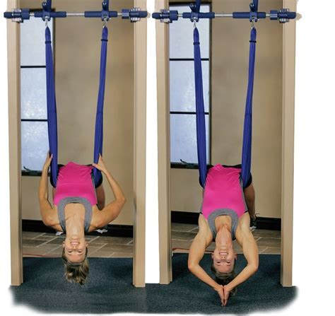 17 Best images about BPI Home Gym for kids on Pinterest Endless pools, Rope ladder and Gross