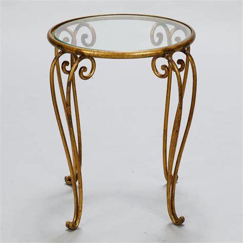 archiexpo cuisine 1000 idées sur le thème glastisch rund sur tables en verre designs et möbel