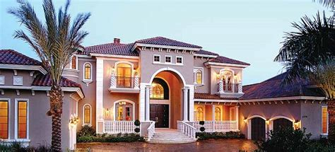 The Most Beautiful Houses For Sale Buy Your Dream Home