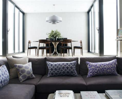 top  uk famous interior designers indigo design
