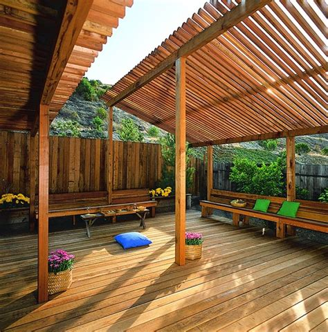 wooden shade structures 329 best images about home on pinterest window