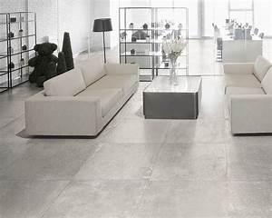 carrelage effet beton With charming peindre son parquet en gris 6 parquet imitation carrelage pas cher
