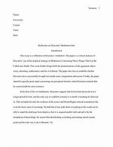 Personal Essay Introduction bag creative writing higher ed jobs creative writing useful words and phrases for creative writing