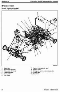 Pin On Komatsu Instructions  Manuals