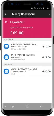 budgeting apps  save money    news