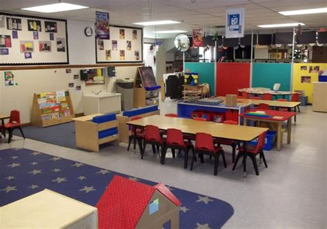 east antioch kindercare in antioch ca 94531 258 | 709x498